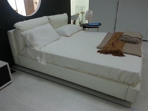 poltrona letto frau letto frau in offerta letti a prezzi scontati