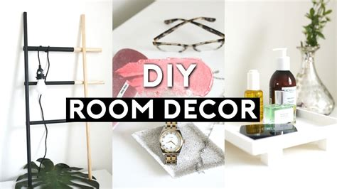 diy home decor tumblr decorations how to make harry potter party treats diy
