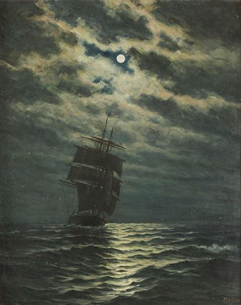 by the light of the moon wikidata ship in the moonlight wikidata