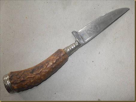 Timbangan Cap Kambing 20kg koleksi barang antik pisau solingen cap kambing terjual