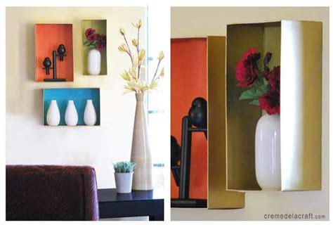 inexpensive wall art 8 cheap wall art ideas