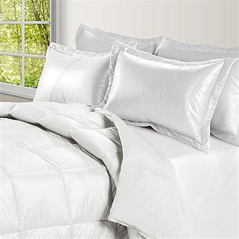 outdoor comforter buy puff down alternative ultra light indoor outdoor full