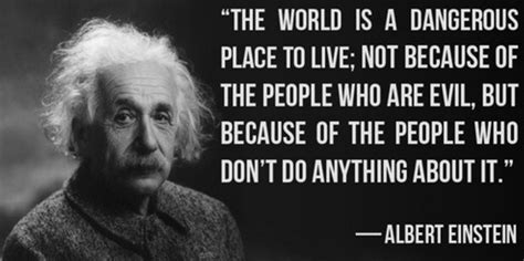 make the world a better place to live lets make world a better place to live peopleint