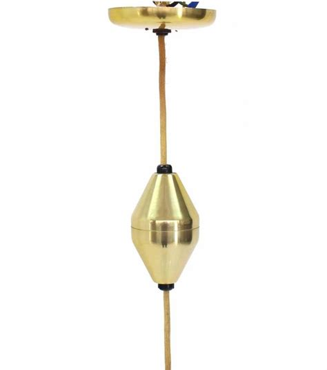 Standard Height For Pendant Lights Retractable Adjustable Height Light Fixture For Sale At 1stdibs