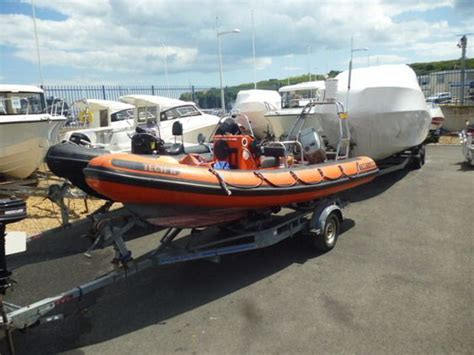 used inflatable boats for sale australia 25 best ideas about rib boats for sale on pinterest rib
