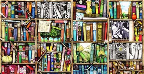 gestione libreria libreria digitale gestione libri android gratis