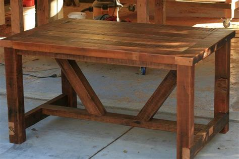 2x4 woodworking projects do it yourself 2x4 wood projects woodworking projects