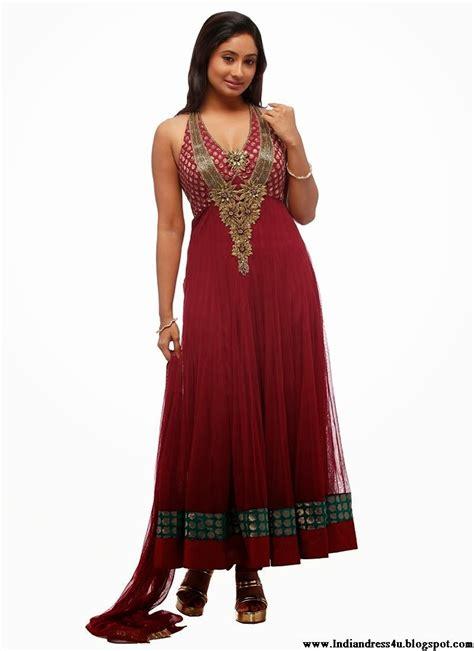 India Dressanarkali Dressdress indian wedding anarkali beautiful indian dress 2014 beautiful indian dresses