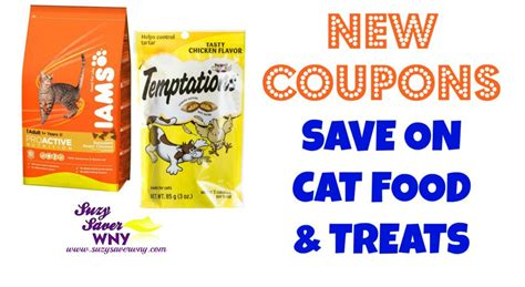 printable food coupons printable coupons for iams cat food 2017 2018 best