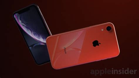 iphone xs xs max xr battery sizes ram revealed by regulator
