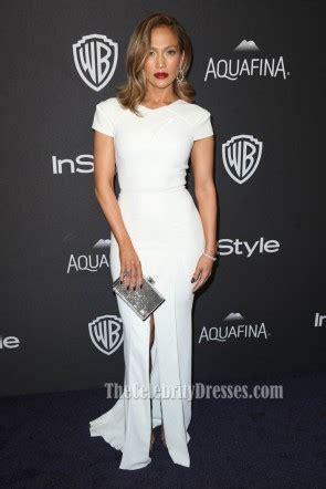Cheaper Jennifer Lopez Dresses,Jennifer Lopez Inspired Dresses For Sale   TheCelebrityDresses