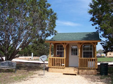 rental cabin cabin rentals and rv park bonito cabin and rv park