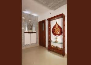 About interior on pinterest puja room folding tables and idol