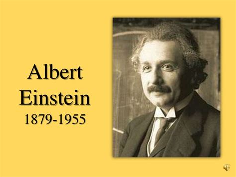 biography of albert einstein and his inventions albert einstein biography childhood life achievements