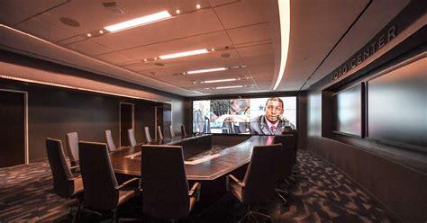 draft room nfl draft war room images