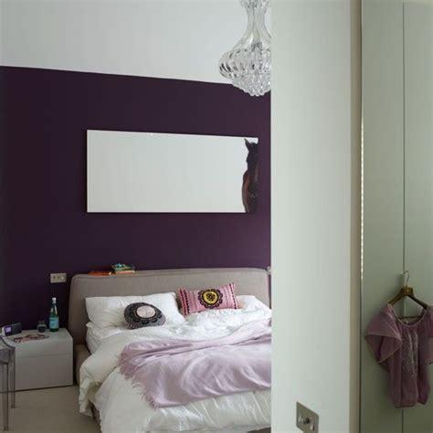 dark purple walls in bedroom best 25 dark purple bedrooms ideas on pinterest purple