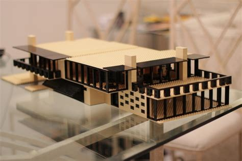 home design competition shows maison lego 8