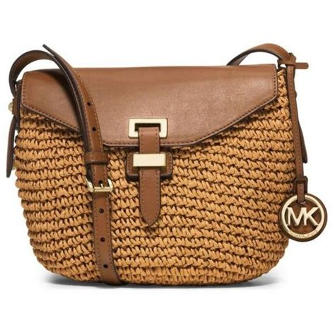 Crossbody Straw Bag best 25 straw handbags ideas on straw bag