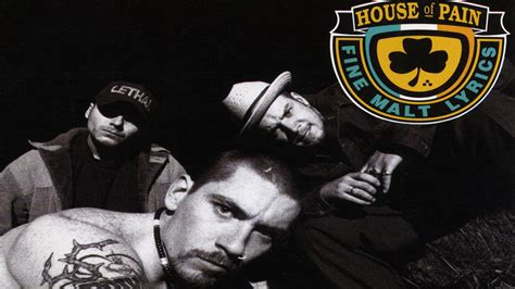 house of pain classic jam house of pain jump around yo 95 1 fm san