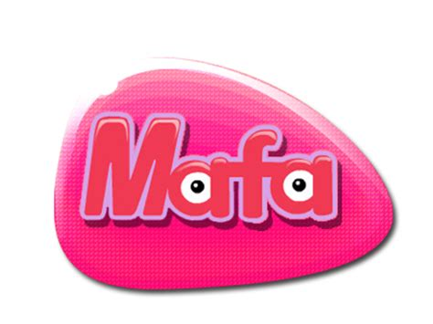 play cake games online for free mafacom play barbie games online for free mafa com