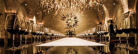 The Chandelier Room by Rutherford Chandelier Room
