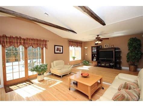 living room design help split level living room design help