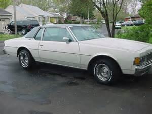 1979 Chevrolet Impala 1979 Chevrolet Impala Pictures Cargurus