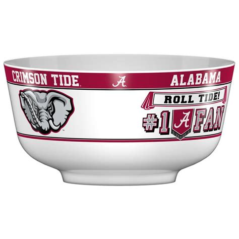 ponquogue the bowl tide times 485 best alabama crimson tide accessories images on