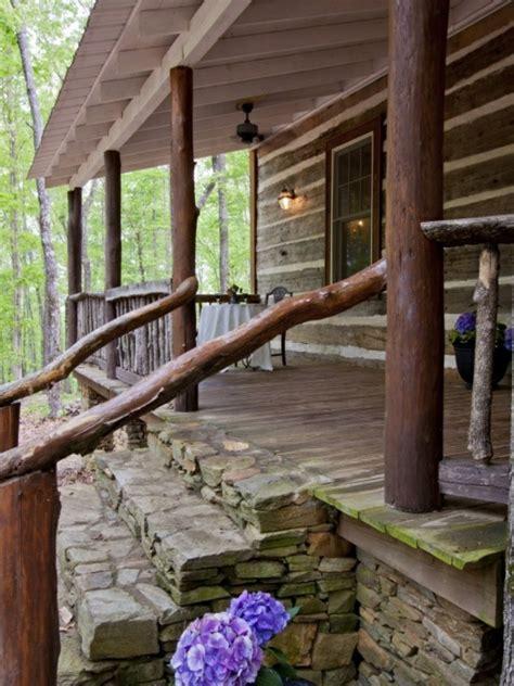 veranda stein wie k 246 nnen sie eine veranda bauen anleitung und