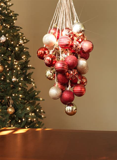 met chandelier christmas tree ornament 10 craft ideas the home depot