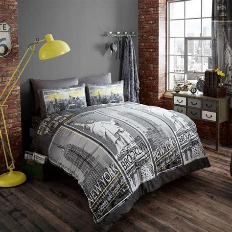 new york skyline bedroom ideas new york city skyline bedding nyc themed bedroom ideas