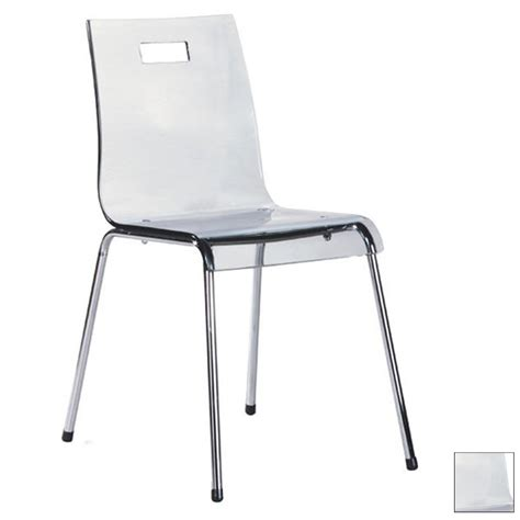 Clear Dining Chair Furniture Chair Design Clear Ikea Dining Chair For Sale Clear Dining Chairs Melbourne Clear