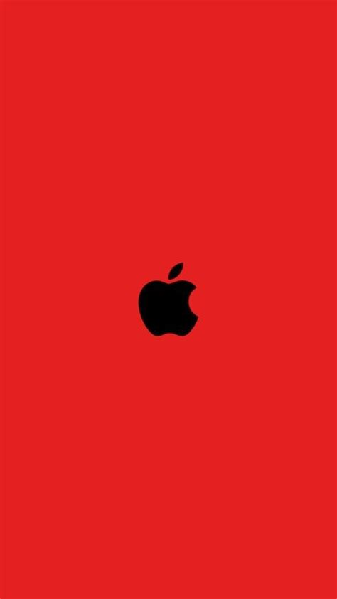 wallpaper iphone 6 apple logo iphone 6 apple logo wallpaper pink bing images apple