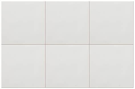 plain white tiles pack 15x15cm tiles topline ie