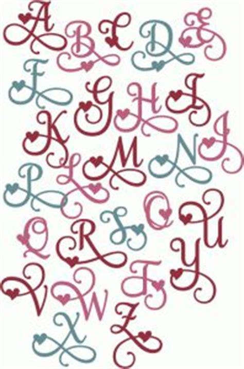 doodlebug videography enthusiastic uppercase alphabet http www arcreactions