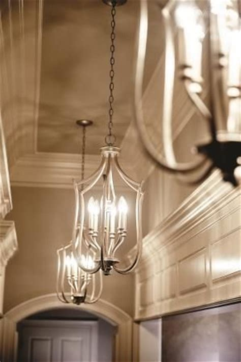entryway chandelier lighting 25 best ideas about foyer lighting on