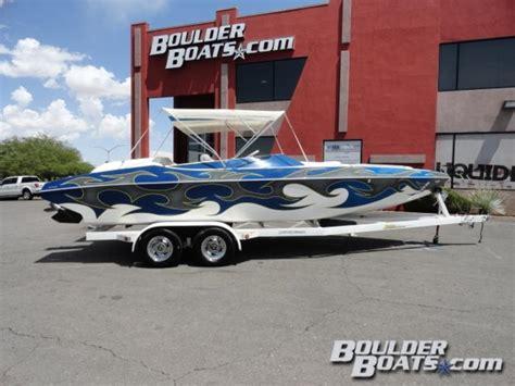 cheetah catamaran boats for sale 2004 cheetah boats 24 stiletto midcuddy powerboat for sale