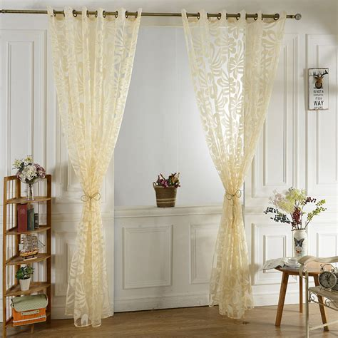 half window curtains half window curtains type cabinet hardware room ideal