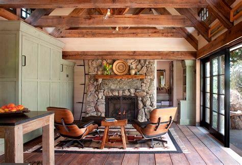 great peaceful home interiors usa taras studio maximize small spaces murphy bed design ideas