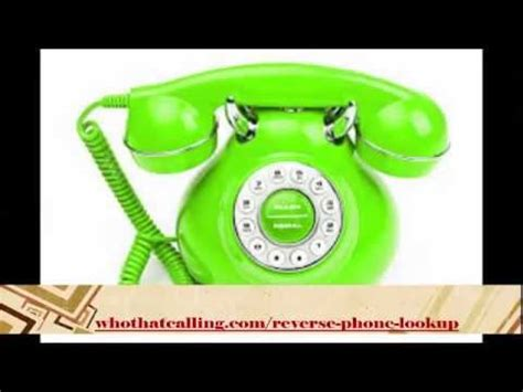 Phone Lookup Who Called Me Phone Lookup Who Called Me On My Cell Number