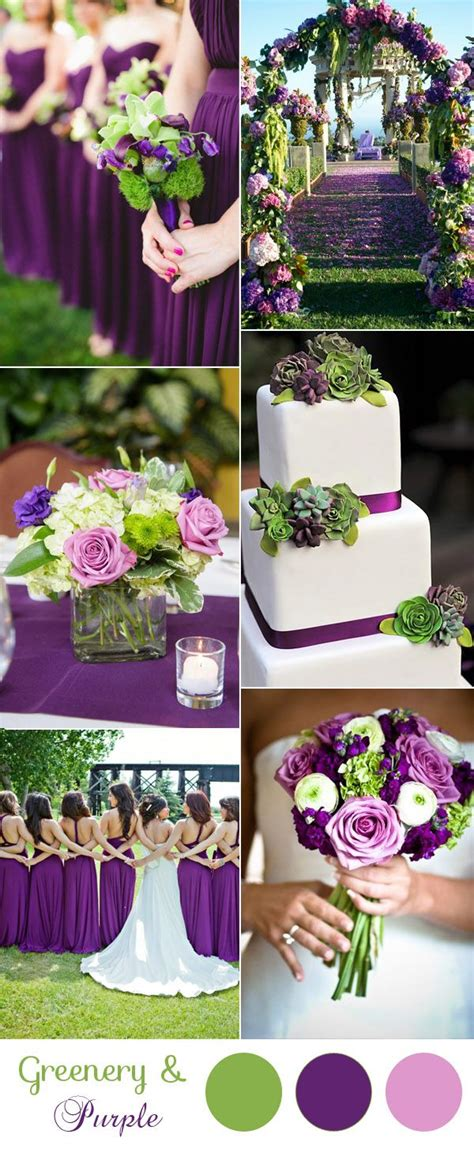 best 25 purple summer wedding ideas on blue purple wedding green wedding