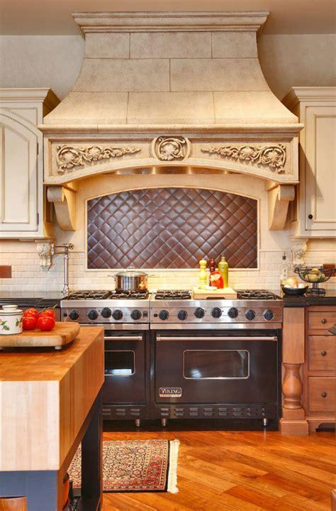kitchen backsplash decorating ideas feature marble diamond 71 exciting kitchen backsplash trends to inspire you
