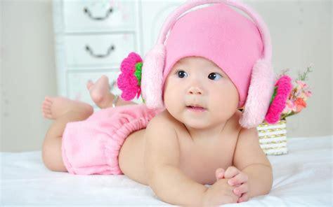Mamypoko Newborn 84 1 可爱婴儿电脑桌面壁纸图片