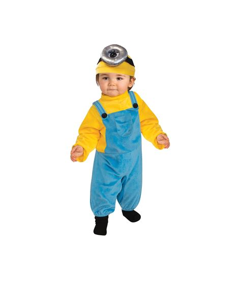 minion costumes minion toddler costume car interior design