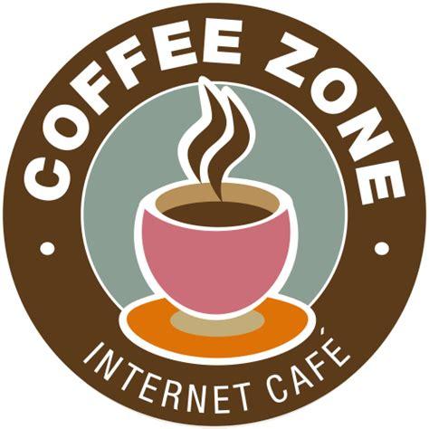 coffee zone thecoffeezone