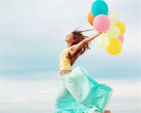 imagenes de ser libres adi 243 s diabetes la soluci 243 n natural y efectiva adios