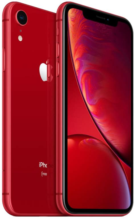 apple iphone xr 128gb price shop apple iphone xr 128gb 3gb ram mobile at shop gn