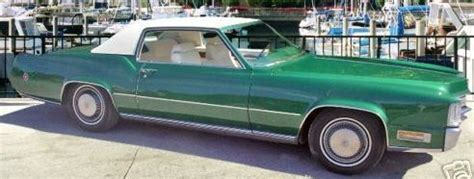 1970 cadillac colors 1970 cadillac colors feast your styleforum