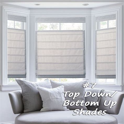 window covering ideas window covering ideas home design interior