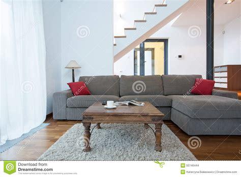 wohnzimmer mit grauen wänden gardinen f 252 r k 252 che